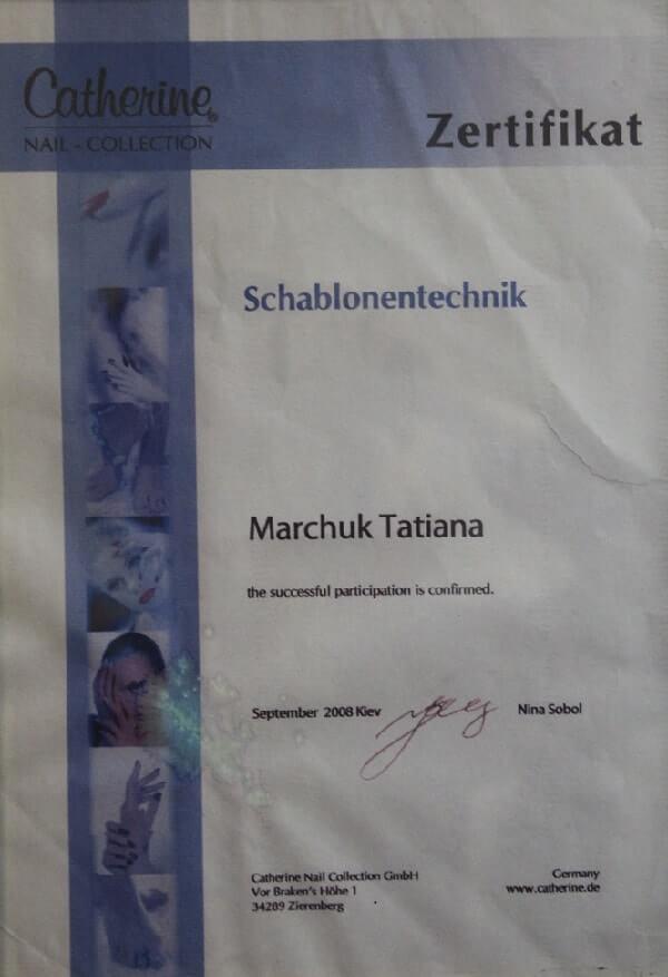 kodiystudio_marchuk_5