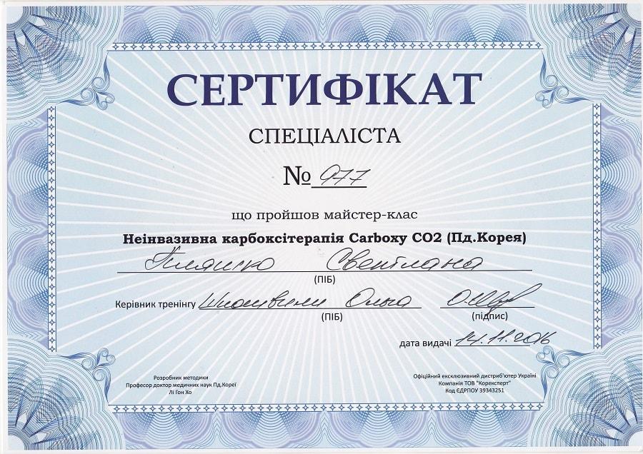 kodiystudio_pliashko_4