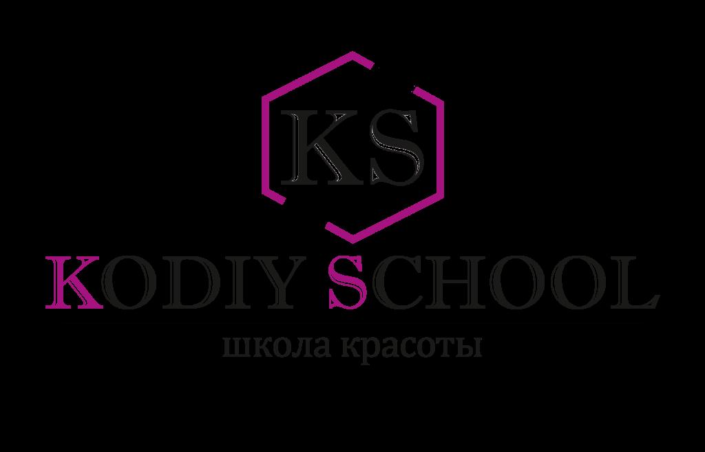 Школа красоты